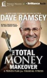 img - for The Total Money Makeover: A Proven Plan for Financial Fitness book / textbook / text book