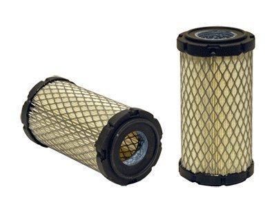 9691 Napa Gold Air Filter