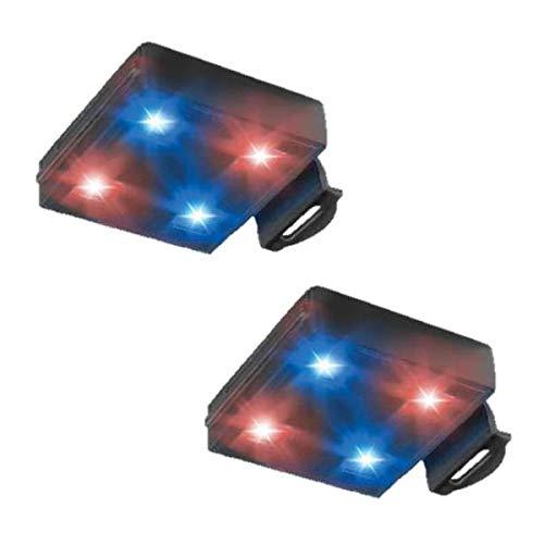Elive Led Light Pods in US - 3