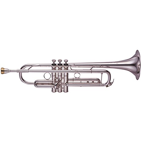 Yamaha YTR-8335RS Xeno Series Bb Trumpet by Yamaha