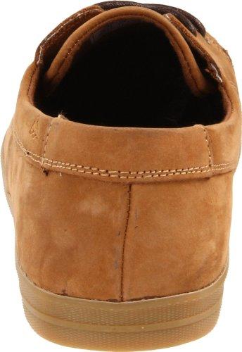 Seahag Emerica Fusion Sneaker brown gum zYn1RaxR5