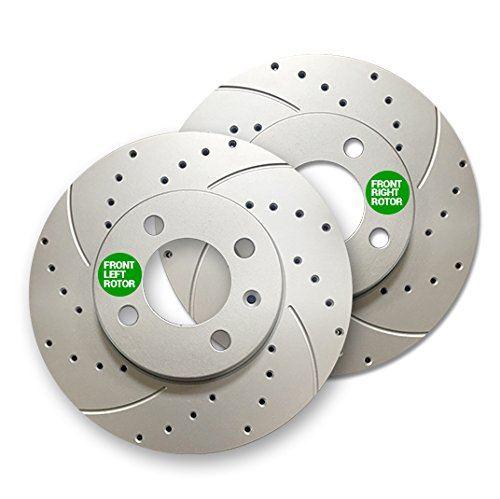 front-premium-drilled-and-slotted-brake-rotors-with-geomet-coating-that-prevents-rust