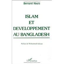 Islam et développement au bangladesh