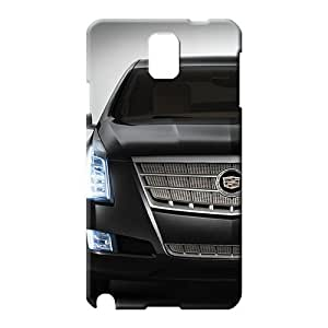 samsung note 3 Strong Protect Compatible Hot Fashion Design Cases Covers phone skins cadillac xts