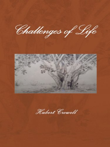 Challenges of Life (Banyan Bay)