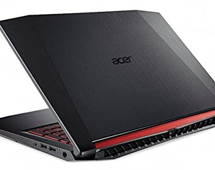 Amazon.com: Acer Aspire Nitro 5 15.6 Inch FHD IPS Gaming Flagship Laptop VR Ready Edition | Intel Quad Core i5-7300HQ | 8G DDR4 | 256G SSD + 1T HDD ...