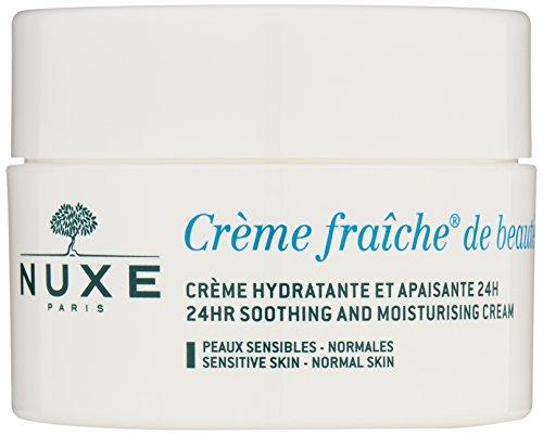 nuxe-creme-fraiche-de-beaute-24hr-soothing-and-moisturizing-cream-sensitive-normal-skin-50ml