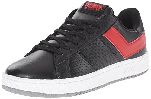 bfa31017fd Pony Men s Breaker Core Walking Shoe - Buy Online in Oman.