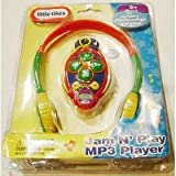 Little Tikes Jam N Play MP3 Player