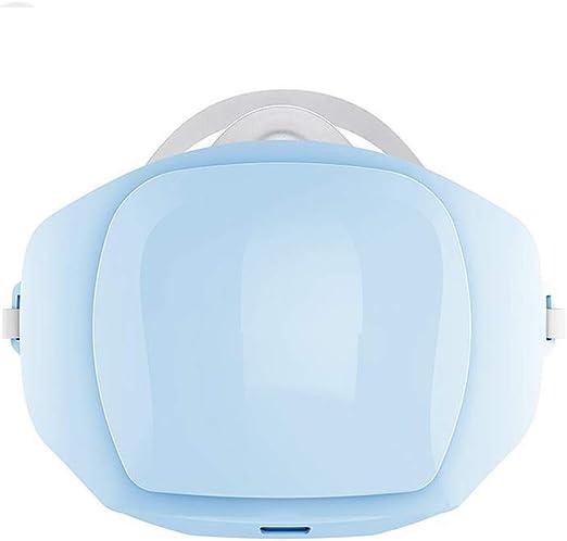 CYCPACK Smart eléctrico Pro a Prueba de Polvo del Aire del ...