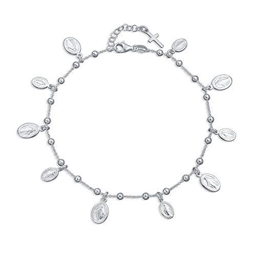 [해외][ブリングジュエリ / [Bling Jewelr
