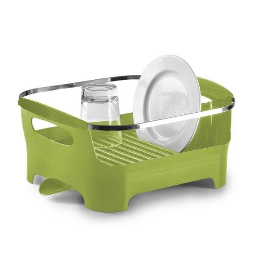 Umbra 330591 806 soporte para platos color multicolor for Soporte platos cocina
