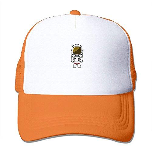 Custom Top Hats - Top Long Sleeves Custom Adjustable Mesh Hat Basketball Hat Hip Hop Hat For Women Men