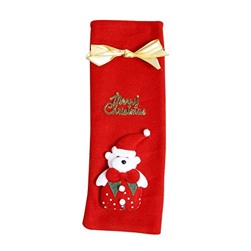 Stockings Gift Holders - Red Wine Bottle Cover Bags Christmas Decorative Santa Claus Snowman Elk Gift Packaging Xmas - Deer Canvas Snowman Cover Resin Tinsel 2018 Halloween Shoe Xmas