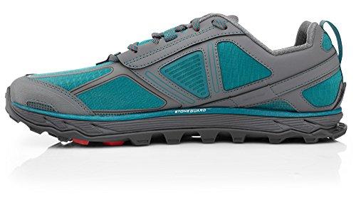 Lone Peak 4 Trail Running Shoe