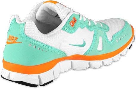 Nike 443912 Scarpa ginnica Donna ND 38