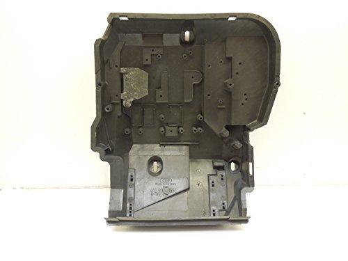 Audi A6 100 C4 ECU Relay Box Chamber: