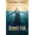 Ocean's Trial (Turbulence and Triumph Book 2)