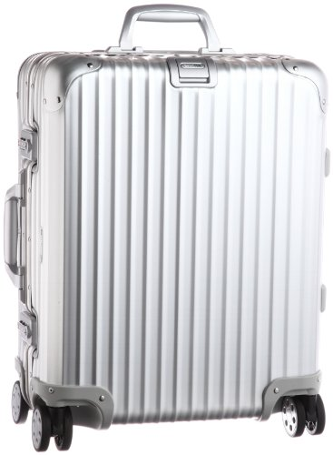 rimowa topas cabin multiwheel carry on silver buy. Black Bedroom Furniture Sets. Home Design Ideas