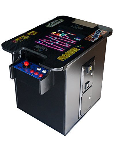 Professionally-made-commercial-cocktail-arcade-60-classic-games