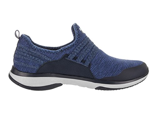 Skechers Damen Burst TR Inside Out Sneaker Marine