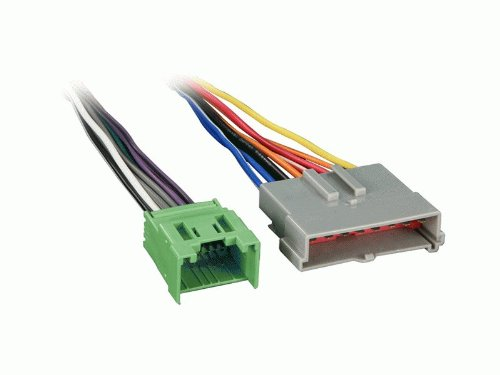 metra-70-5600-radio-wiring-harness-for-ford-95-98-power-4-speaker