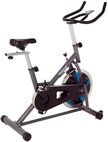 Progear 300BT Exercise Bike Indoor Training Cycle