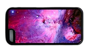 Hipster crazy for iphone 6 4.7 cases space clouds TPU Black for Apple for iphone 6 4.7