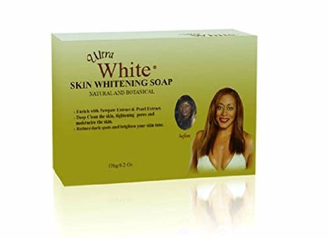 skin-lightening-complexion-beauty-bar-all-skin-types-1-62-oz-coconut-oil-vitamin-c-lemon-extract-paw