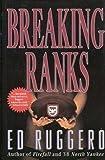 Breaking Ranks, Ed Ruggero, 0671891707