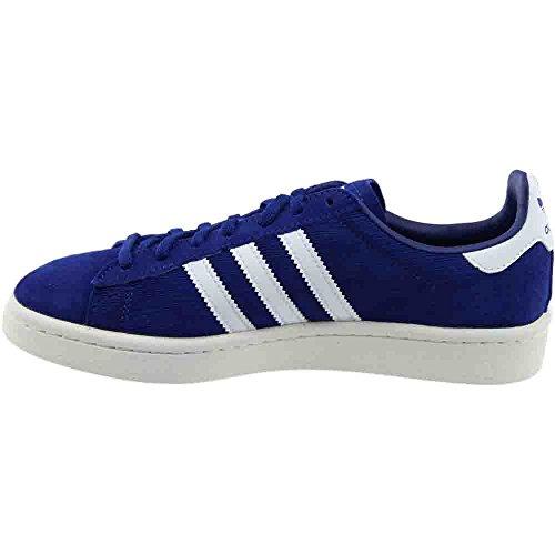 Adidas Campus W Envío gratuito de gran venta Barato extremadamente Buscar precio barato qdxw0L