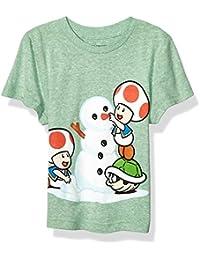 Kids' Ugly Christmas T-Shirt