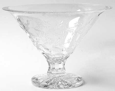 Waterford 18th Century 10'' Bowl by Waterford