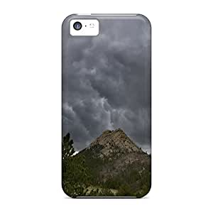XiFu*MeiHotfirst Grade Phone Cases For iphone 4/4s Cases CoversXiFu*Mei