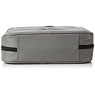 Meguair`s MBBAG Grey Meguiars Mirror Bright Bag: Automotive