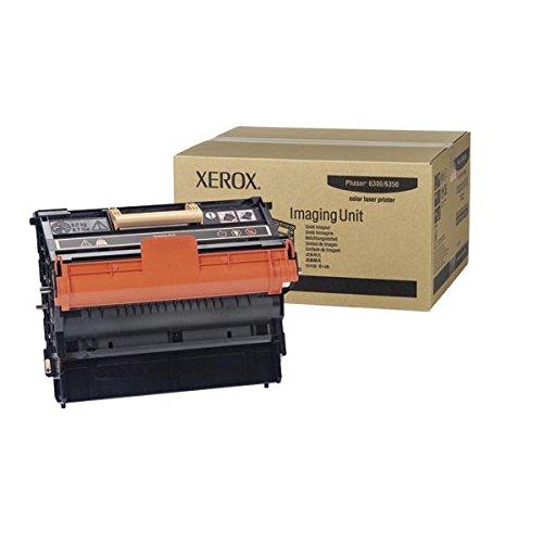xerox phaser 6360 imaging unit - 4