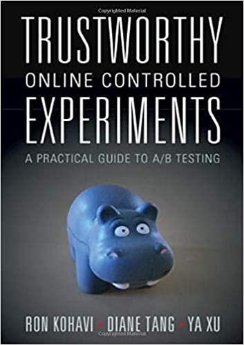Trustworthy Online Controlled Experiments: A Practical Guide ...