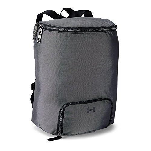 sports shoes d7188 d8fb1 Under Armour Women s Midi Studio Backpack, Black (001) Black, One Size
