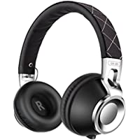 Sound Intone CX-05 Noise Isolating Headphones with...