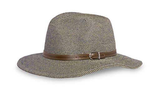 Sunday Afternoons Womens Coronado Hat