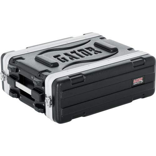 GR3S Shallow Rack Case [並行輸入品]   B07QXNCGC8