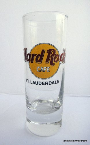ft-lauderdale-florida-hard-rock-cafe-black-letters-cordial-shot-glass