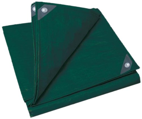 Stansport 5X7 Tarp in Pdq