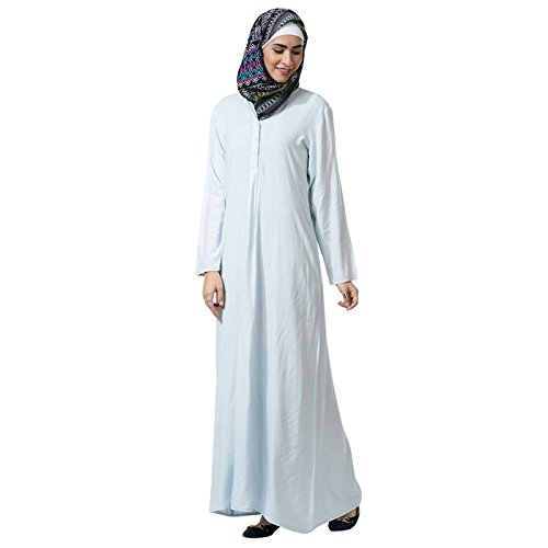 Durchgehend Kleid Essence East Hellrosa Damen 4nUZx