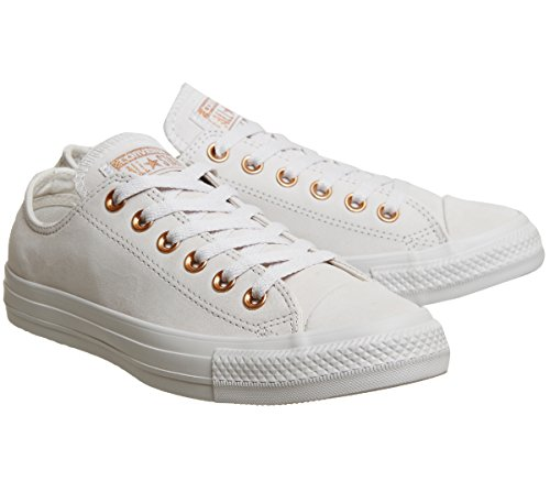 Converse Adulte Player De Pale Chaussures Star Mixte Ox Putty Driftwood Fitness q0wPrq5