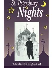 St. Petersburg Nights