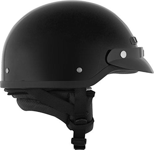 Cheap Harley Helmets - 7
