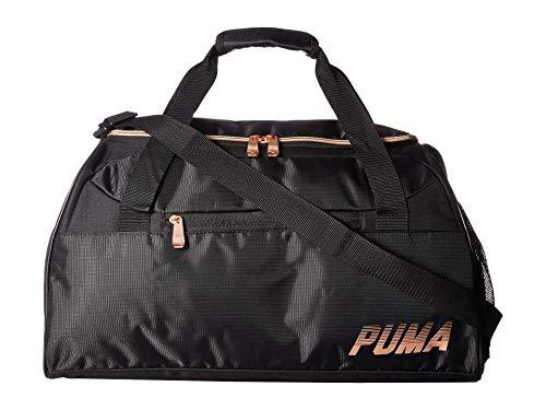 PUMA Puma Evercat Align Women's Duffel Accessory (Puma Women Bag)