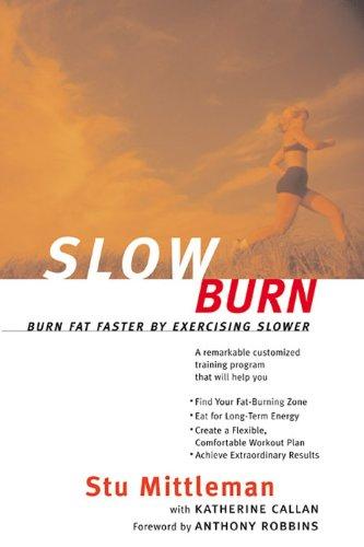 Compare Price: slow burn exercise - on StatementsLtd.com