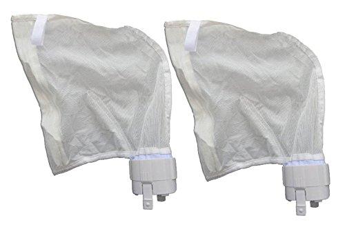 polaris 360 pool cleaner bag - 8